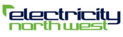 Electricitynorthwest_logo