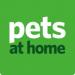 Petsathome_logo