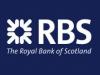 RBS_logo