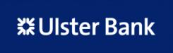 Ulsterbank_logo